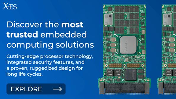 1610548567 Automotive Electronics20211 Xes595x335