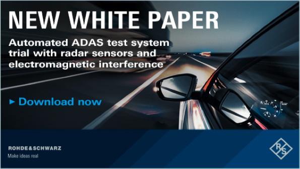 30945 007 Auto Adas Test System 595x335 E Stat
