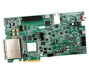 377962 Xilinx Kintex Ultrascale Kcu116 Eval Kit Textimage (1x1) English