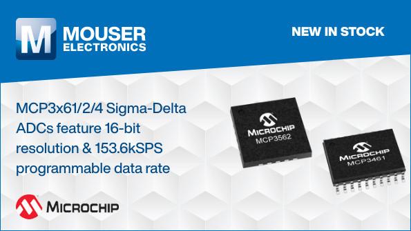383158 Microchip Mcp3x61 2 4 Sigma Delta Adcs 595x335 (1x1) Angles Basic English