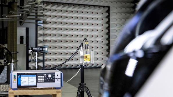 Wp Adas Fuctions On Radar Sensors 395x335