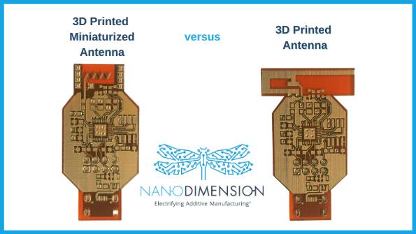 1612820454 3 D Printed Miniaturized Antenna
