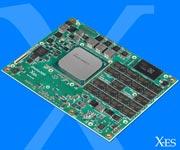 1613139570 Electronic Design Product Showcase X Pedite765020212 Xes180x150