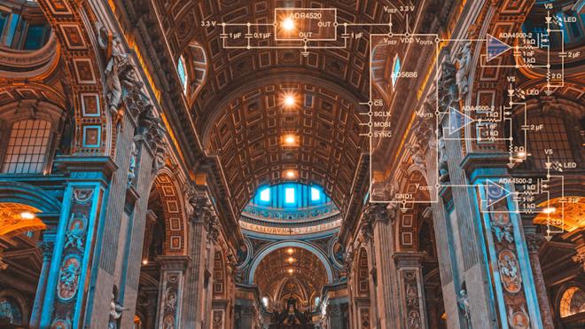 Church Wirestock Dreamstime Xl 169921837