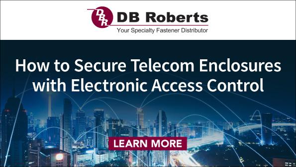Db Roberts 595x335