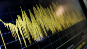 Rf Signal Spectrum Analysis Promo