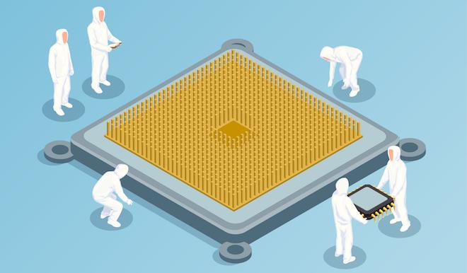 Semiconductors_Promojpg