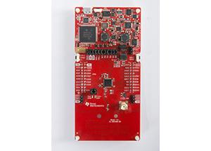 Texas Instruments Launch Xl 315x180 Ed 022521 Kmr