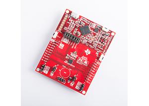 Texas Instruments Launchpad 315x180 Ed 022521 Kmr