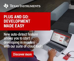 Texas Instruments Plug Go 300x250 Ed 022521 Kmr