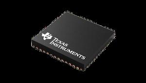 Texas Instruments Rgz 315x180 Ed 030221 Kmr