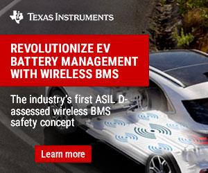 Texas Instruments Revolution 300x250 Ed 030221 Kmr