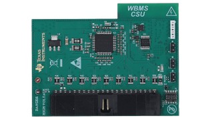 Texas Instruments Simple Link Prod1 315x180 Ed 030221 Kmr