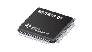Texas Instruments Tech Chipshot 315x180 Ed 030221 Kmr