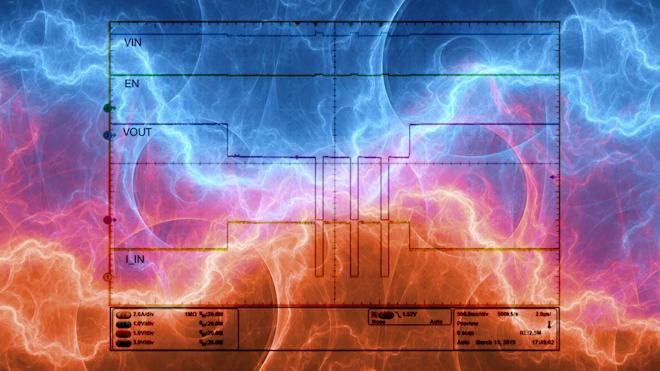 Electricitynew Martin Capek Dreamstime L 107951553