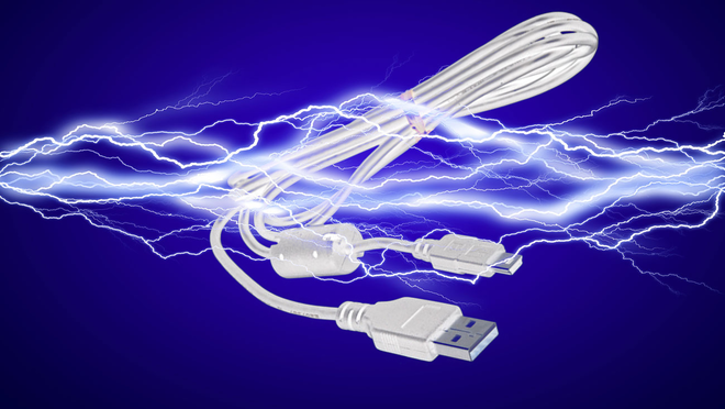 New Electricity 504281324
