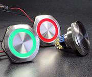1615910540 Citdh40 Series Anti Vandal Switch