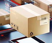 180x150 Box Semi