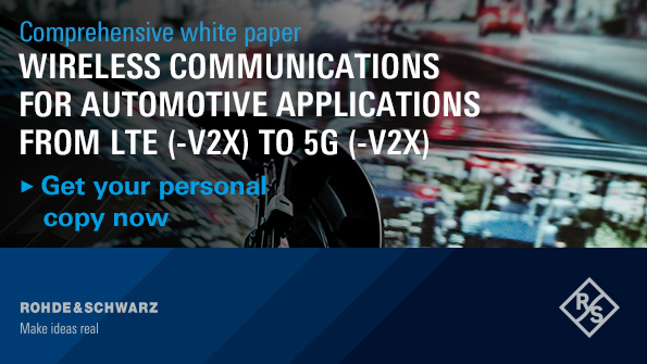 30945 015 Aut Onlinebanner Wp Wireless Comm For Auto Apps 595x335 E Stat