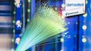 Fiber Optics Promo2 6054e7ec1cde0