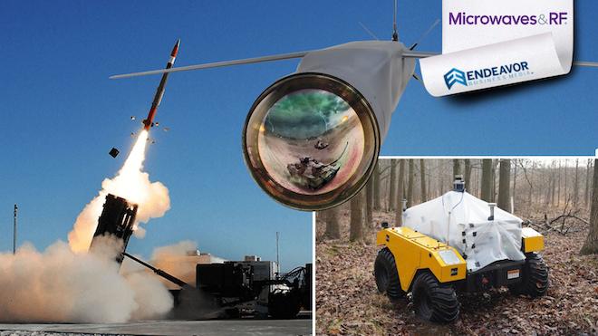 Military Promo 603e6ba668632 Crosspost