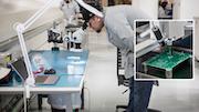 Promo Figure Tempo Automation Factory (16)
