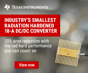 Texas Instruments Converter 300x250 032321 Kmr