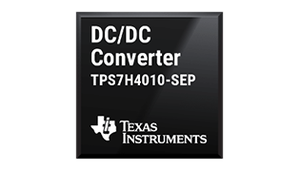 Texas Instruments Dcdc 315x180 Ed 032321 Kmr