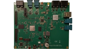 Texas Instruments Med 315x180 Ed 030921 Kmr