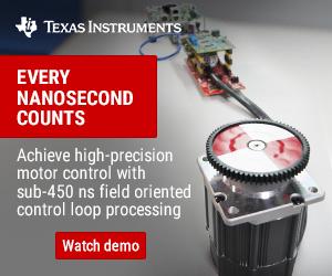Texas Instruments Nanosec 300x250 Ed 032521 Kmr