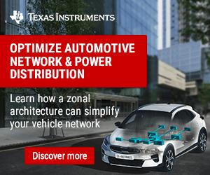 Texas Instruments Optimize 300x250 Ed 030921 Kmr