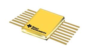 Texas Instruments Prod3 315x180 Ed 032321 Kmr