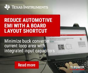 Texas Instruments Reduce 300x250 Ed 033021 Kmr