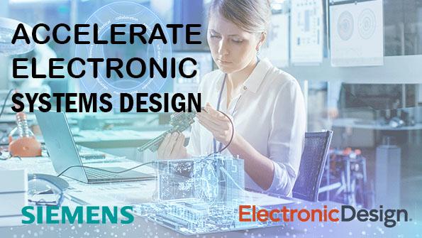 1618924107 Ed Siemens Aed595x335v21