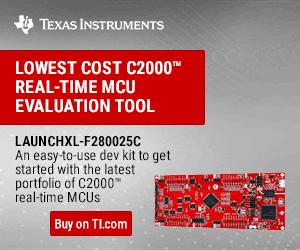 1619798207 Epd C2 X Null F28002x Launchpad V2 300x250 St
