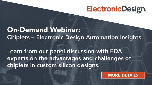 Electronic Design 2