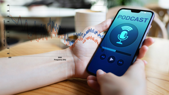 Podcast Wrightstudio Dreamstime L 135904318