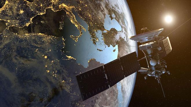 Satellite 939134866