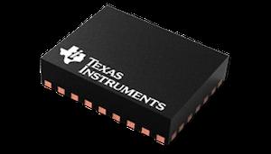 Texas Instruments Focus 315x180 Ed 042821 Kmr