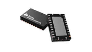 Texas Instruments Lm25149 315x180 Ed 042821 Kmr