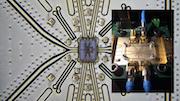Promo Pam 4 Serializer Chip(1)