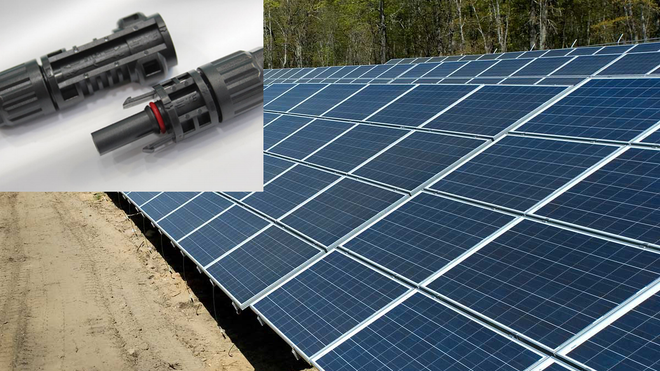 Solar Panels2 think
