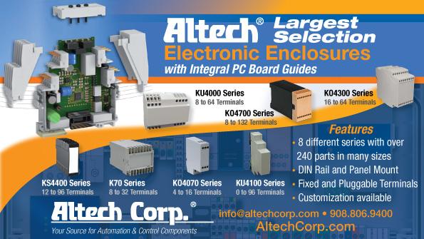 1617992013 Altech595x335 Electronic Enclsoure2021