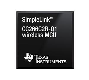 1620927109 Simple Link Cc266 C2 Rq1blackvanitychipshot