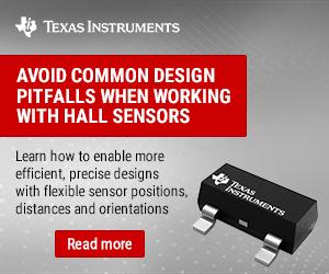 1621369262 Asc Sens Csps Sensors Tmag51xx 300x250 St