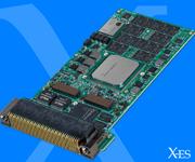 1621536691 Electronic Design Product Showcase X Pedite768320215 Xes180x150