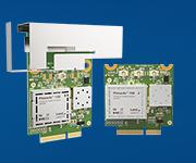 1621605470 Electronic Design180x150 Pinnacle100