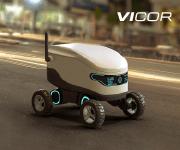 1621624312 Vicor Robotics180x1501