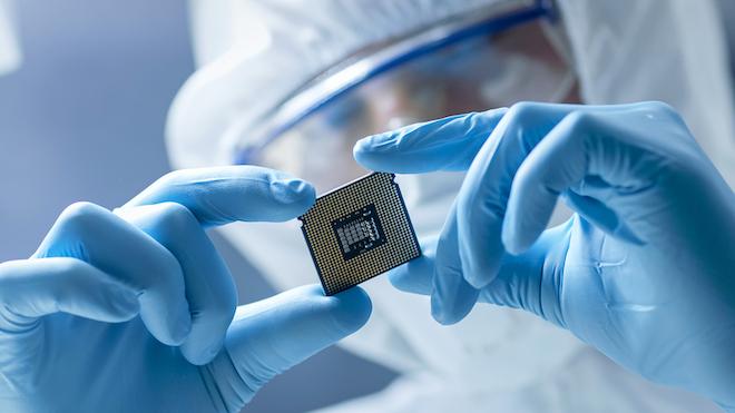 3 D 2020 Ise High Performance Semi Conductors Promo