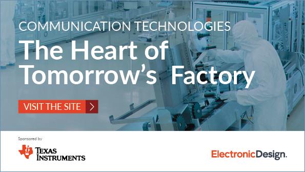 793 Communication Tech 595x335